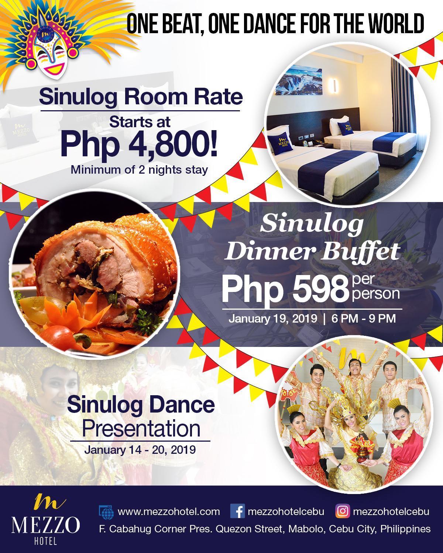 Sinulog_Room_Rates_2