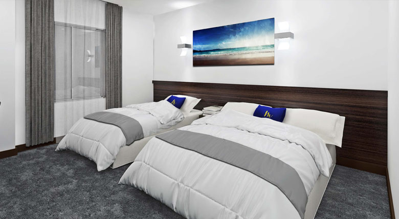 room_home