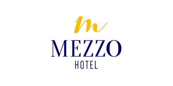 Mezzo Logo (1)