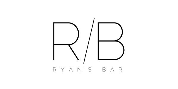 Ryans Bar Logo (1)