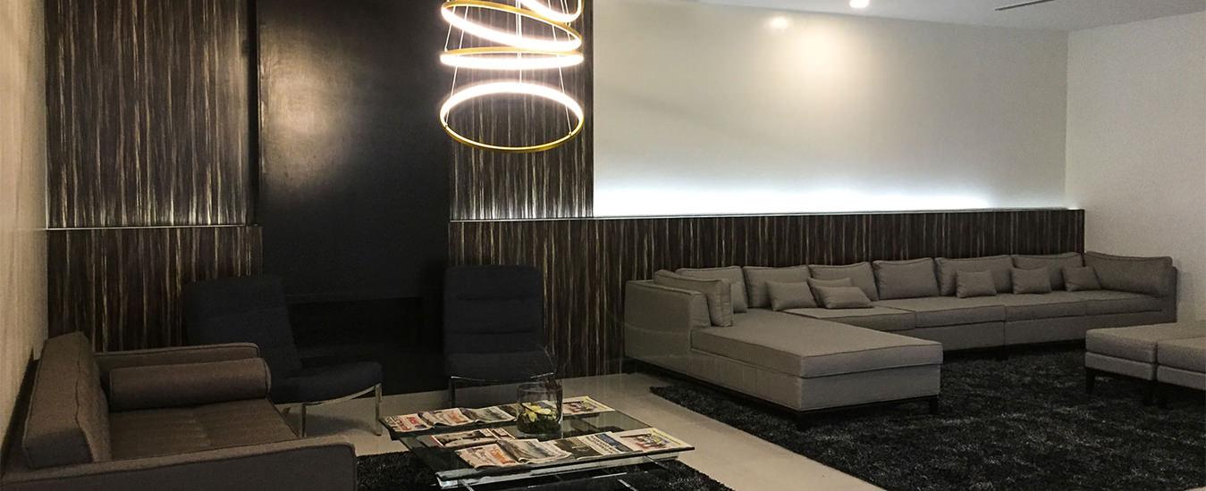 Mezzo-Hotel-Lounge